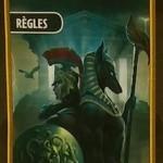 7 wonders duel pantheon boite