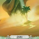 7dpa_card_enki_300