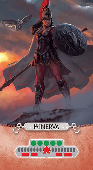 7dpa_card_minerva_300