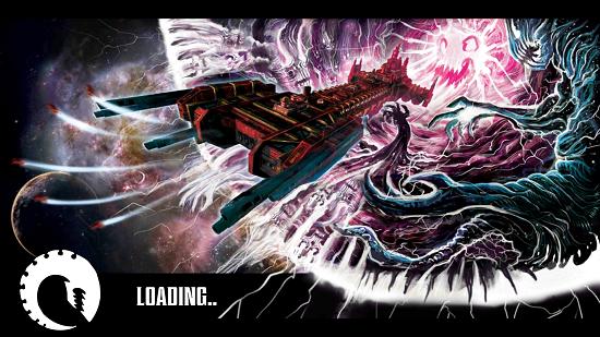 Battlefleet-Gothic-Leviathan-load