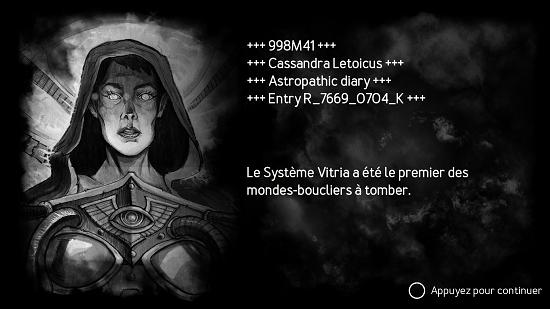 Battlefleet-Gothic-Leviathan-story