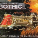 Battlefleet-gothic-jeu-de-societe