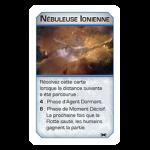 Battlestar Galactica - Exodus jeu de societe 4