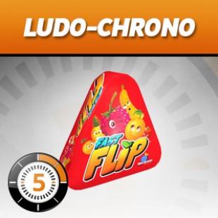 LudoChrono – Fast Flip