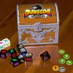 DungeonRoll_Cover