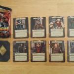 Dungeon_Roll_HeroesPack1