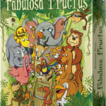 Fabulosa fructus-Edge-Couv-Jeu-de-societe-ludovox