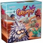 Grumpf-La boite de jeu-Couv-Jeu de societe-ludovox