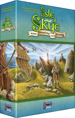 Isle of Skye2790