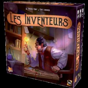 Les inventeurs-Bombyx-Couv-Jeu de societe-ludovox