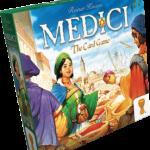 Medici jeu de cartes-Couv-Jeu de societe-ludovox