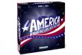 America : le jeu d'ambiance de Ted Alspach et Friedemann Friese