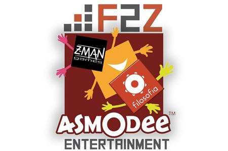 NEWS-asmodee-veut-racheter-filo-F2z-Ludovox-jeu-de-société-OK