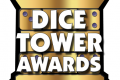 Dice Tower Awards : and the winner is…