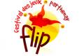 Trophées FLIP 2016 : récapitulatif des lauréats !