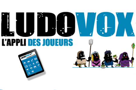 NEWS-l'appli-des-joueurs---Ludovox-jeu-de-société-OK