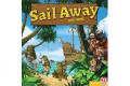 Sail Away, le gros carton 2016 ?