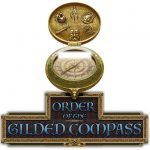 Order of the Gilded Compass 2