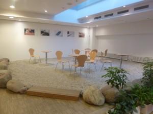 PS-h--tel-couloirs-2-300x225