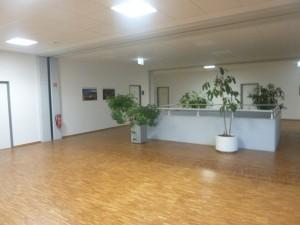 PS-h--tel-couloirs-300x225