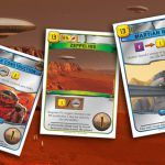 Terraforming Mars 7