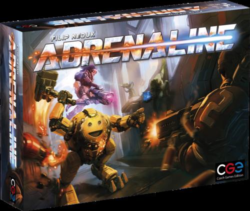 adrenaline-boite-de-jeu-3d