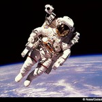 astronaute_Nasa