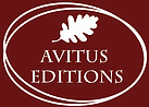 avitus edition