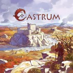 castrum boite de jeu