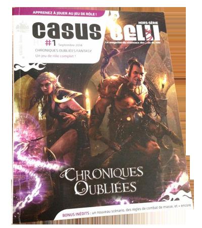 casus-belli
