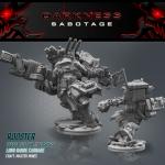 darkness sabotage jeu de societe 2