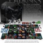 darkness sabotage jeu de societe 4+