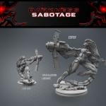 darkness sabotage jeu de societe 5