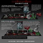 darkness sabotage jeu1