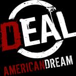 deal-picsay [138482]