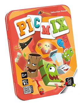 gigamic_gmpi_picmix_box-left