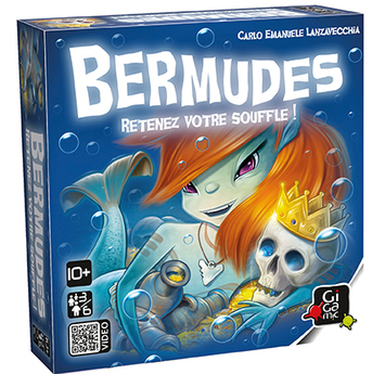 gigamic_hube_bermudes_box-left