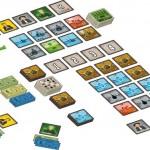 haute tension jeu de cartes jeu de société