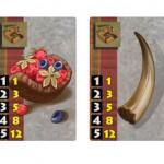 hoyuk jeu de societe 3