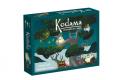 Kodama, l'esprit végétal en boutique d'ici septembre