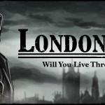 london dread jeu de société ban