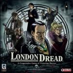 london dread jeu de société cover