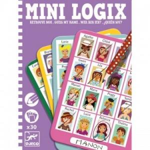 mini-logix-retrouve-moi-julie-djeco-jeu de societe