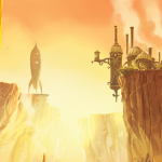 mission-planète-rouge-edge-asmodée-faidutti-cathala-Ludovox-Jeu-de-société