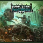 mythic-battles-pantheon-ludovox-jeu-de-societe