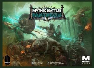 mythic-battles-pantheon-ludovox-jeu-de-societe