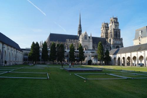 orléans-joue-2016-spot