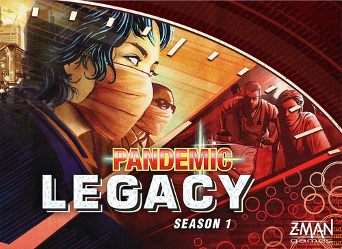 pandemie legacy jeu de societe