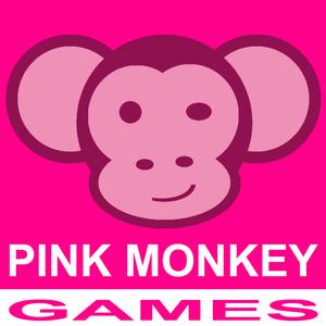 pinky monkey editeur