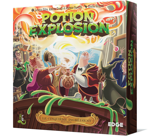 potion-explosion-5e-ingredient